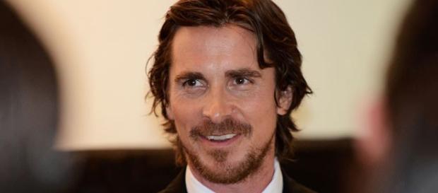 Christian Bale dará vida a un capitán del ejército