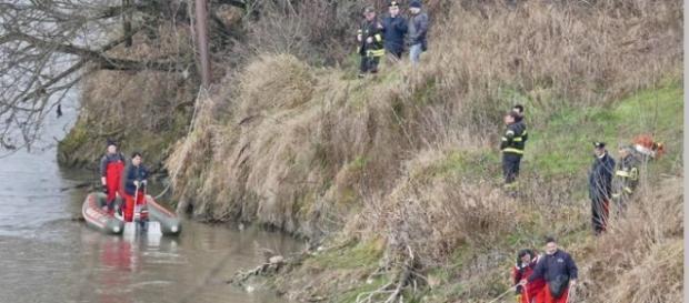 O crimă monstruoasă a unui român sperie Italia
