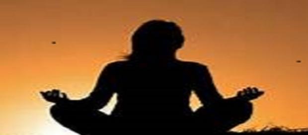 Prática de Meditação na atualidade