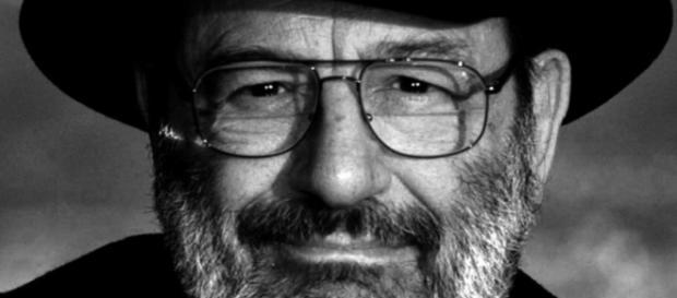 Quest'oggi, ad 84 anni, si è spento Umberto Eco