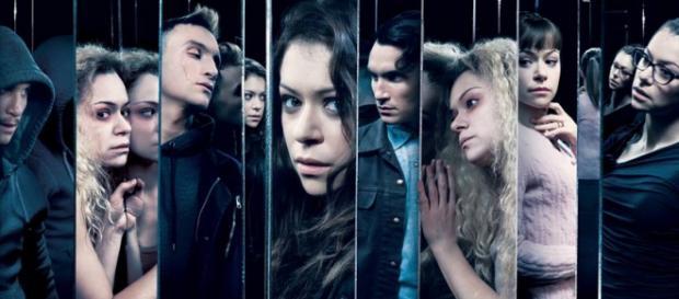 Regreso de la cuarta temporada de Orphan Black