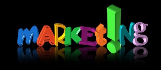 Strategia de marketing - conditii de funcționare
