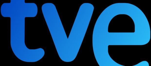 Televisión española emitió en 1975 el programa