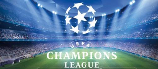 Champions League: Juventus-Bayern di Monaco