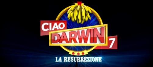 Ciao Darwin 7: La Resurrezione