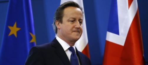 El 23 de Junio habrá votaciones sobre caso Brexit