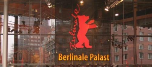 I vincitori della 66esima Berlinale.