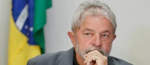 Lula ostenta 61% de rejeição entre eleitorado