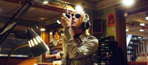Pirate Radio - Os Piratas do Rock (2009)