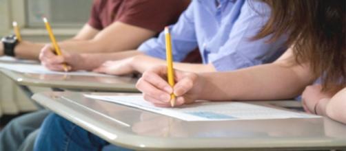PMSP abre 2472 vagas professores