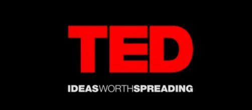 Ted Talks: Ideas Worth Spreading