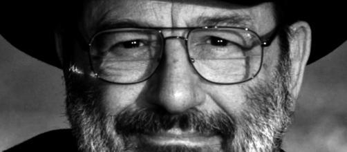 Umberto Eco: patrimonio immortale dell'umanità