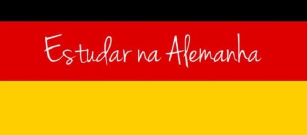 Estude na Alemanha - Imagem: Destino Munique