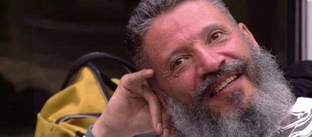 Laércio confirma que vai processar Ana Paula
