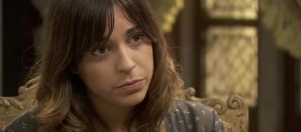 Mariana, Candela ed Emilia scompaiono nel nulla