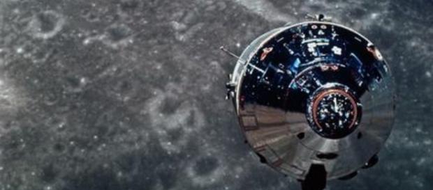 Misiunea Apollo 10 a agentiei NASA
