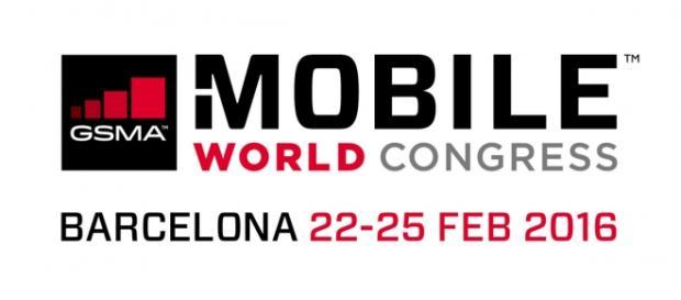 MWC 16, el primer gran evento tecnológico del año