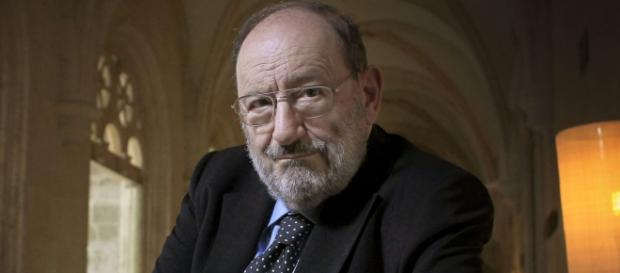 Umberto Eco terá obra póstuma publicada em breve