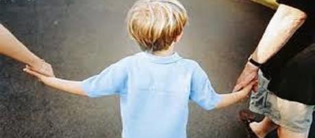 Affidamento condiviso del minore:assegnazione casa