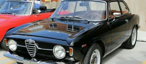 Bollo auto storiche: novità clamorose in arrivo?