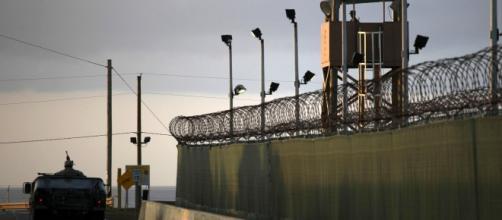 Carcel de Guantánamo será cerrada