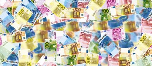 Finanziamenti, mutui e rate credito al consumo