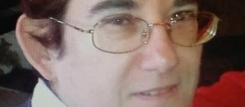 Gloria Rosboch, la professoressa uccisa