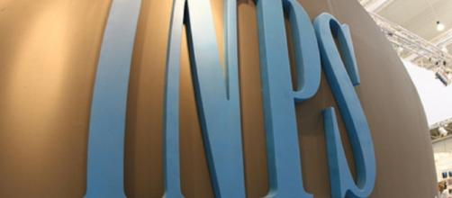 Inps, novità per i percettori di Naspi