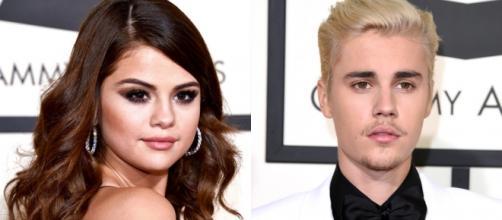 Justin Bieber escreveu outra música sobre Selena