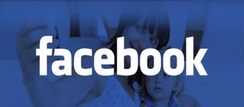 La 'sfida delle mamme' : pericolo su facebook