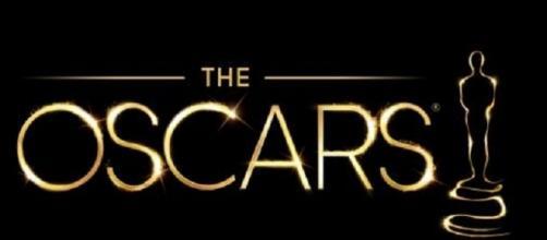 Oscar 2016: data, ora e dove vederli in tv
