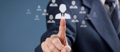 Demora para recolocação no mercado de trabalho