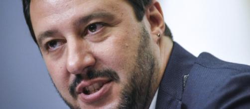 Riforma pensioni 2016, novità Salvini al 22/2