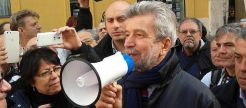 Riforma pensioni, Damiano con i precoci quota 41