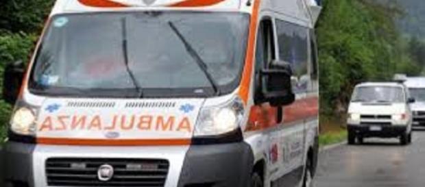 Calabria: 17enne muore dopo incidente