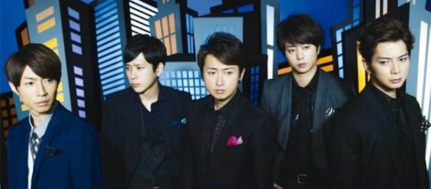 Fukkatsu Love será lançado nesta quarta