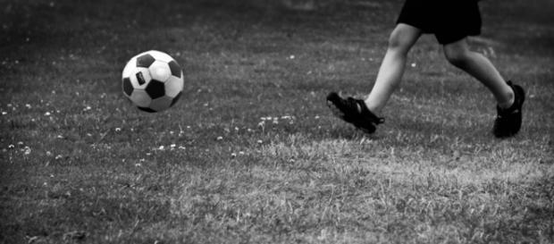 Fútbol: Una pasión mortal para algunos jugadores
