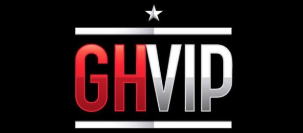 Repesca y expulsión en GH VIP 2016.