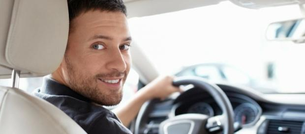Uber Drivers Also Make a Living