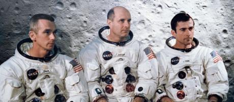 Apollo10 -Cernan,Stafford,Young-