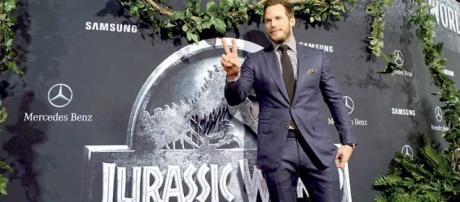 Il 22 giugno 2018 arriverà Jurassic World 2