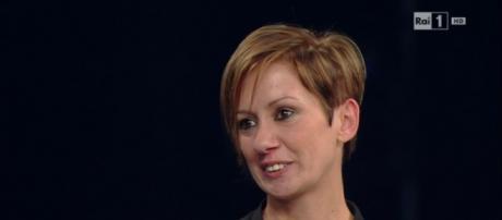 Marzia Lachello, insegnante vittima di Defilippi