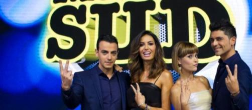 Il programma targato Rai 2 Made in sud