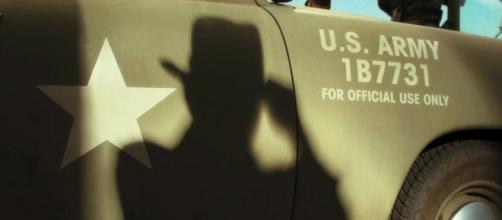 La mítica sombra de Indiana Jones