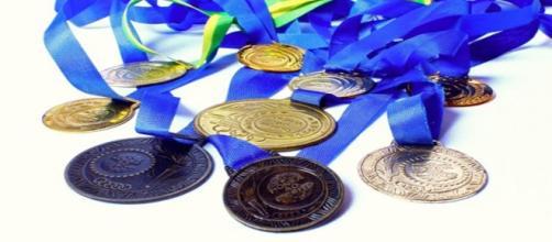 Mais de 4.350 atletas vão competir nos Jogos