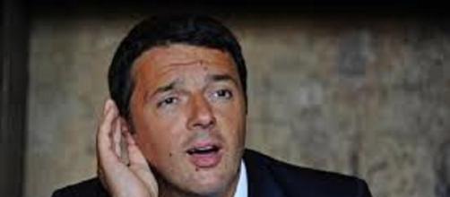Novità pensioni 2016 oggi 23-02: Matteo Renzi