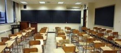 Nuove tasse occulte per la scuola.