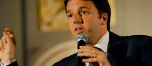 Riforma Pensioni 2016, precoci contro Renzi