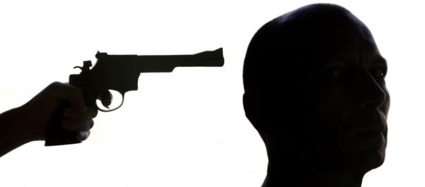 A violência diária preocupa gaúchos