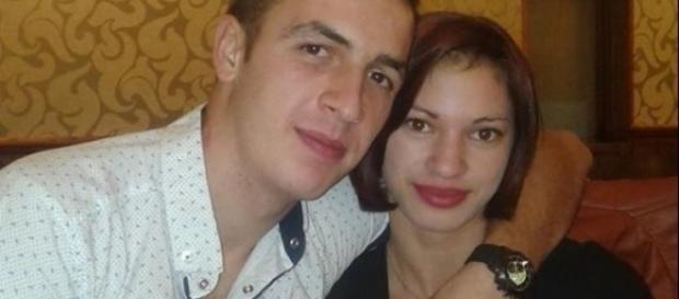 Detalii cutremurătoare despre crima lui Andrei